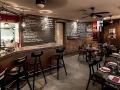 restaurante-taberna-agrado-madrid5