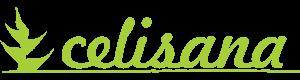 Logo Celisana