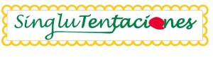Singlutententaciones_logo