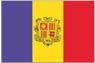 bandera-andorra-icono-8191-128