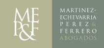 header-logo-mepf
