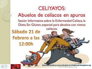 CELIYAYOS