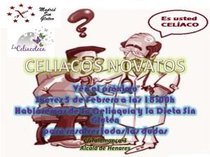 celiacoteca