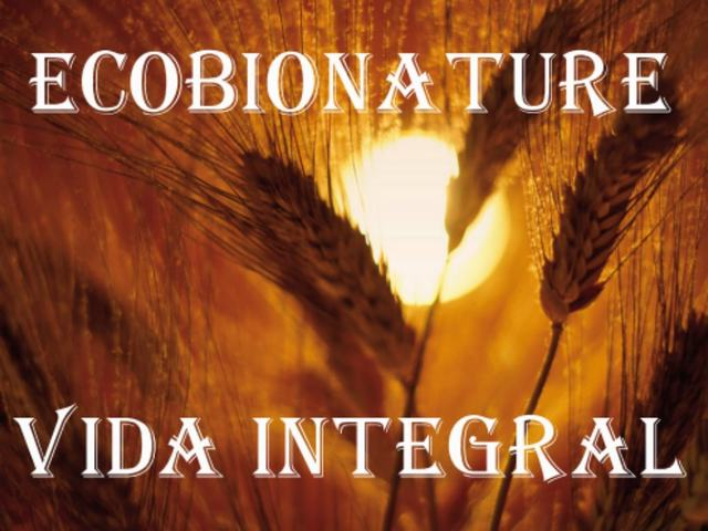 ecobionature-vida-integral