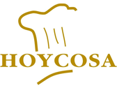 Logo Hoycosa