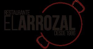Logo El Arrozal