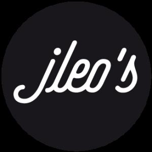 Logo Jleos Brothers