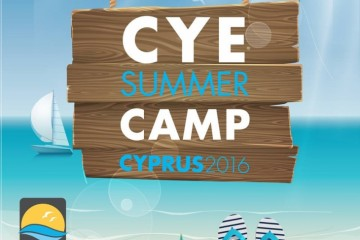 Summer Camp Chipre