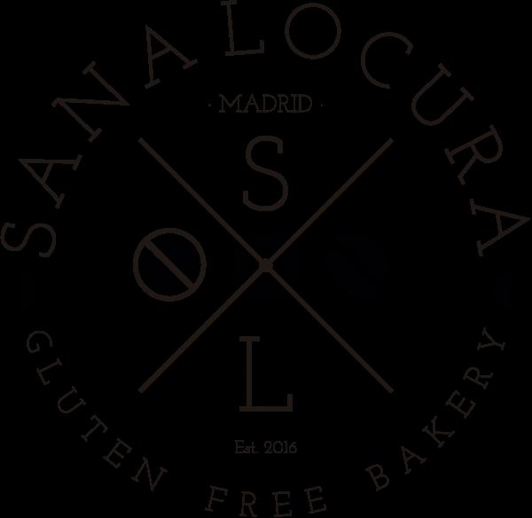 Logotipo-Sana-Locura